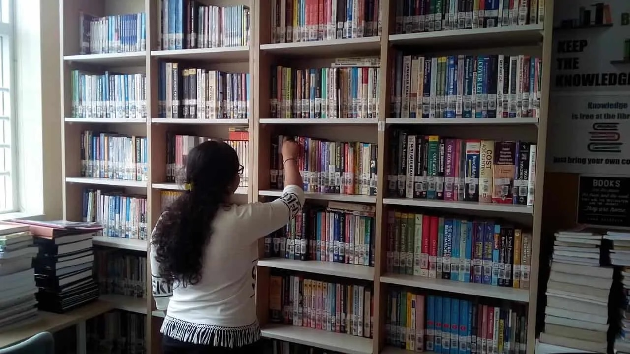 Library-IMG_20200911_111751