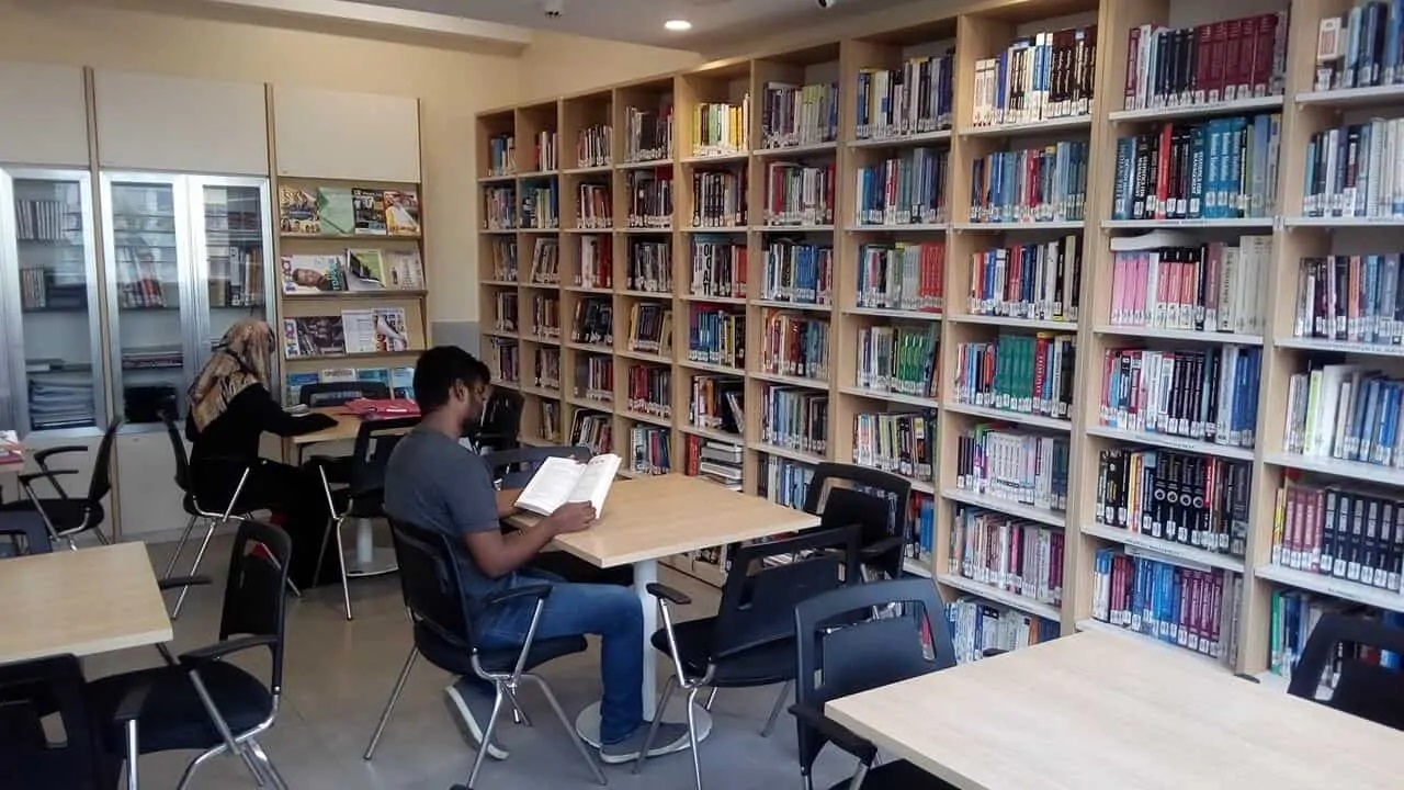 Library-IMG_20200911_111842