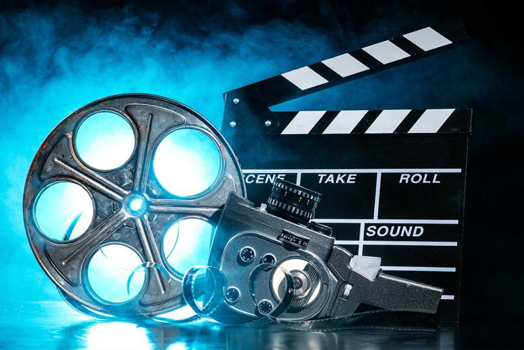 Film Making Course in Mumbai