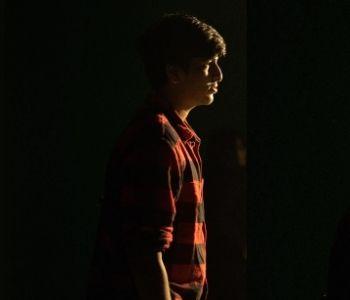 Director - Rishikesh Kumar
