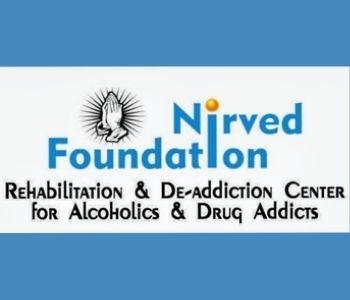 Organisation Name - Nirav Foundation